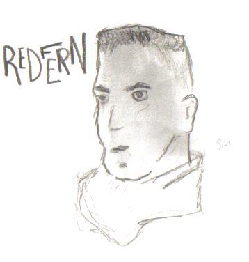 File:Redfern.jpg