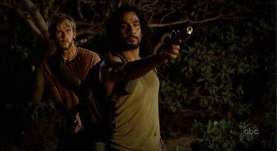 File:Sayid and Charlie 1x24.jpg