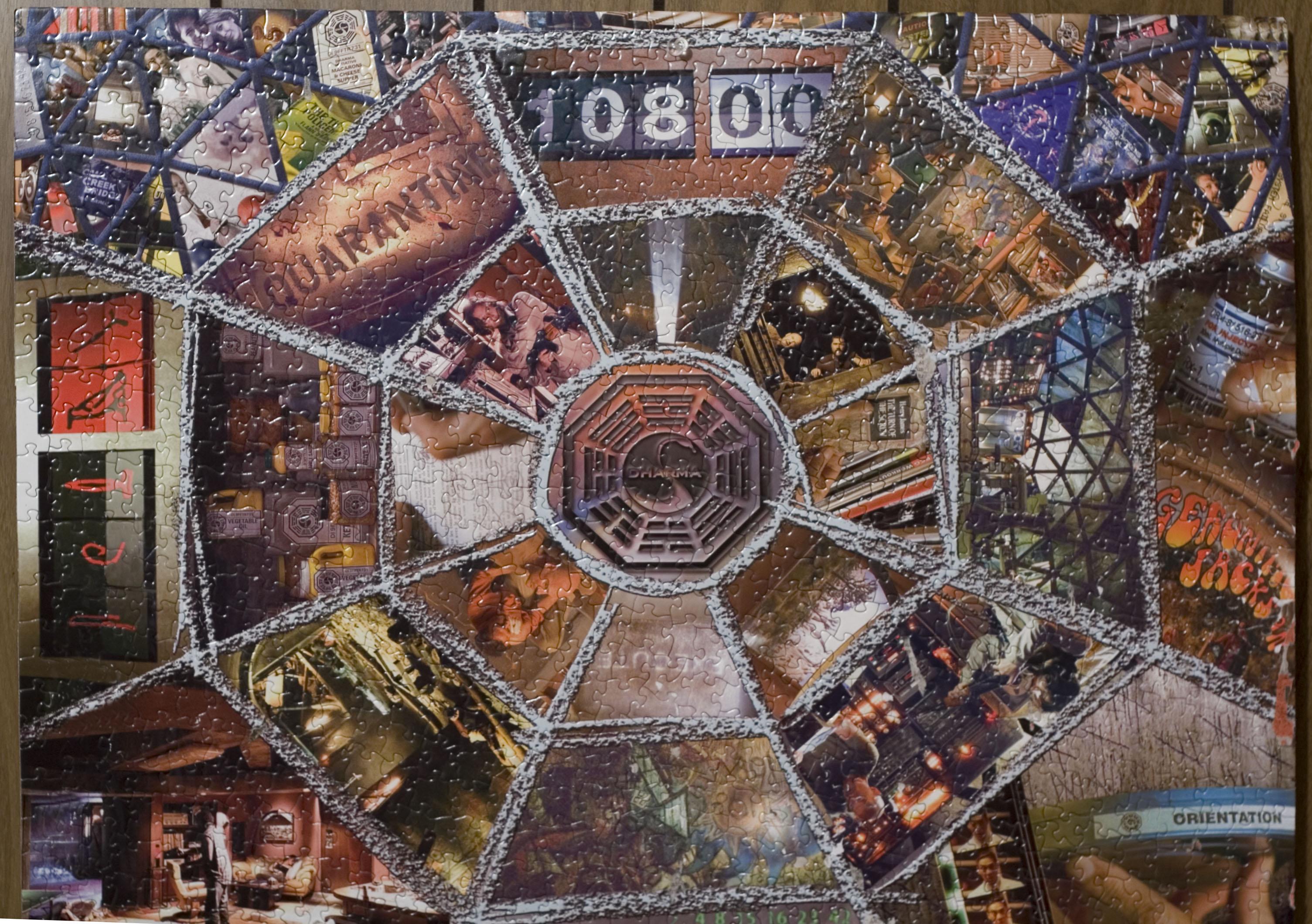 Datei:Hatch puzzle.jpg