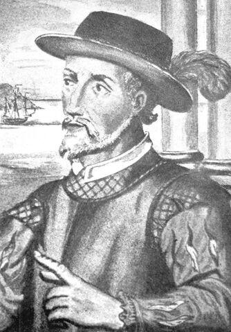 File:Juan Ponce de León.jpg