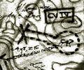 Thumbnail for version as of 17:56, May 19, 2006