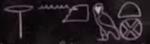File:ChalkboardHieroglyphs1.jpg
