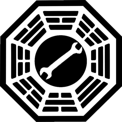 File:Wrench logo.png