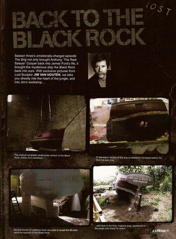 File:BackToTheBlackRock.jpg