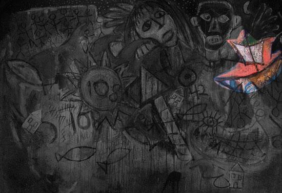 File:Mural - Sailboat.jpg