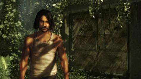 File:Lost Via Domus-Sayid.jpg