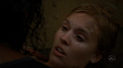 Archivo:2x06 Dying Shannon.png