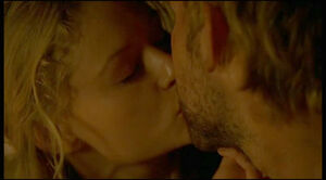 2x24-Claire Kissing Charlie.jpg