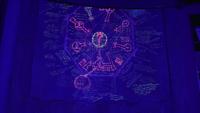 Blastdoormap BD