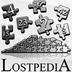 File:Logo steven D 3.jpg