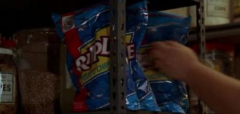 File:Dharma Chips.JPG