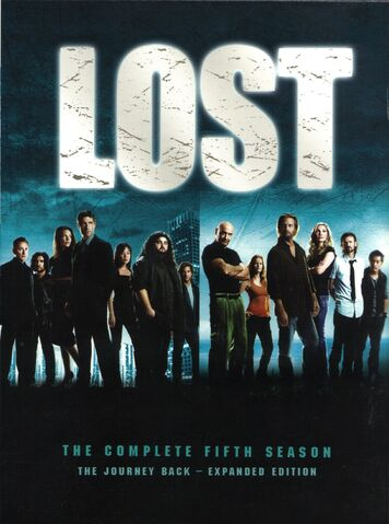 File:Lost Season 5 Under Cover.jpg