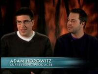 Adamhorowitz-dvd