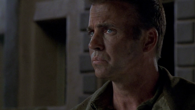 File:Jeff fahey 98.jpg.png