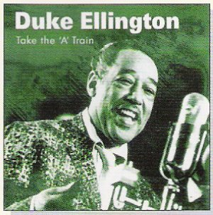 File:TakeThe'A'Train-DukeEllington.jpg