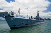 Uss-bowfin-submarine-museum-and-park-honolulu-hih1016