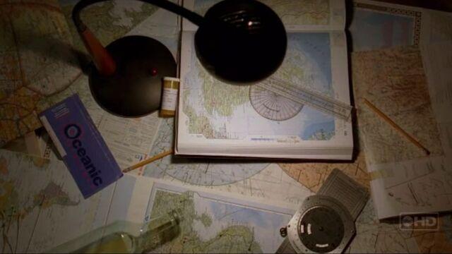 Archivo:Maps.jpg