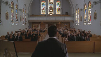 4x12-Funeral