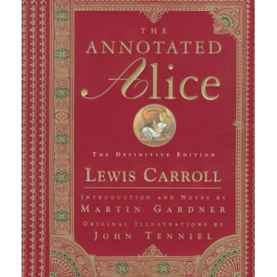 File:Annotated Alice.jpg