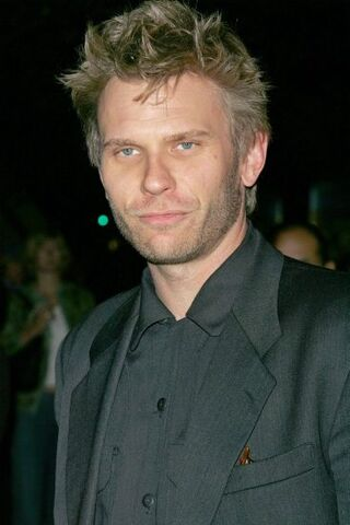 Archivo:Mark Pellegrino.jpg