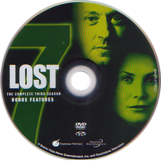 File:Season three dvd scan 7.png