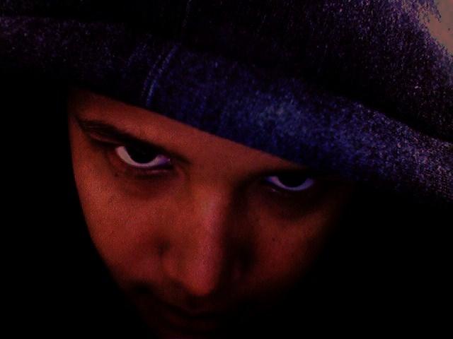 File:Myself.jpg