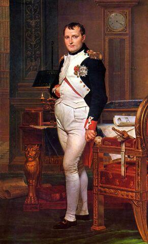 File:Napolean.jpg