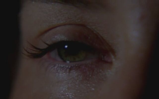 File:Kate's Eye.jpg