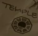 Archivo:Temple.jpg