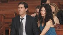 File:Jack and Kate at Church.jpg