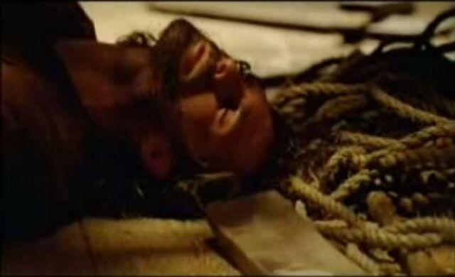 File:S06-deleted-scene-reseco.jpg