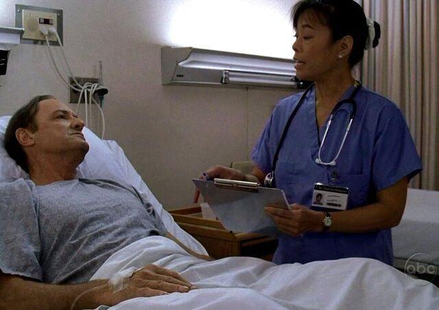 Archivo:Nurse (St. Sebastian).JPG