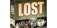 Lost: Season 2 Part 2 (Region 2)