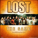 File:LostBoardGame.jpg