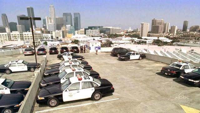 File:LAPD-rooftop.jpg