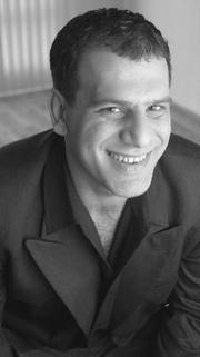 Ammar Daraiseh.png