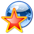 File:Nuvola world star.png