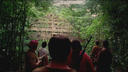 6x02-Temple Motif