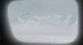 Miniatura de la versión de 15:22 4 oct 2006