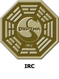 File:Medal IRC2.jpg
