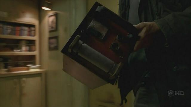 File:815 blackbox.jpg