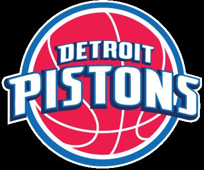 File:Detroit Pistons logo.png