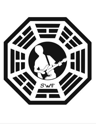 File:SWF Dharma Logo.jpg