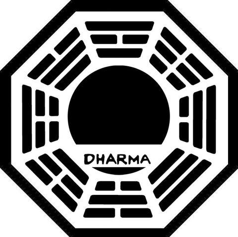 File:Speculative Temple Logo.JPG
