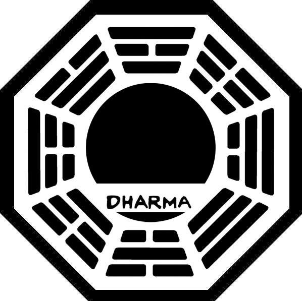 ملف:Speculative Temple Logo.JPG