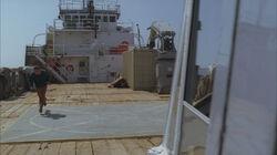 4x05-FreighterMotif