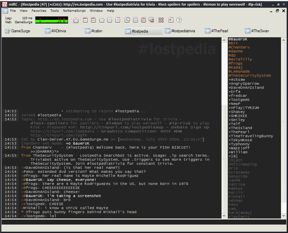 File:BauerUK IRC SS.jpg