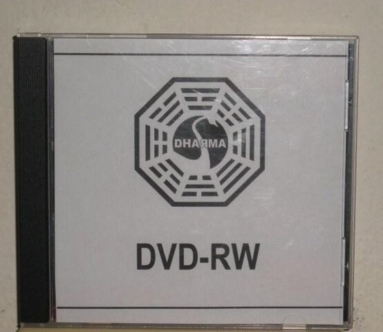 File:DHARMA Initiative DVD.JPG