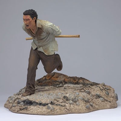 File:Jin Figure.jpg