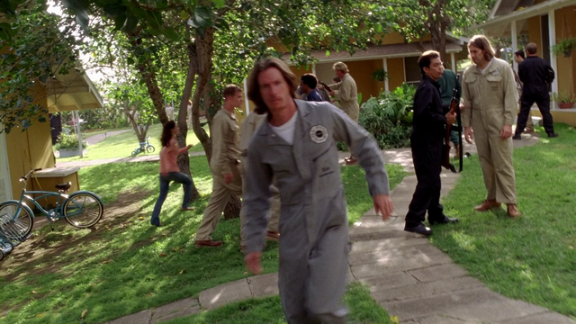 File:Eric in 5x16.png